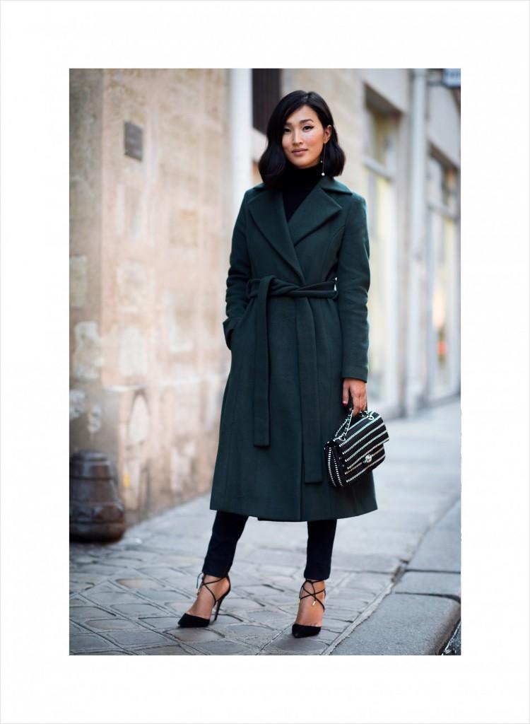 Altuzarra_Coat-Nicole_Warne-Chanel-1