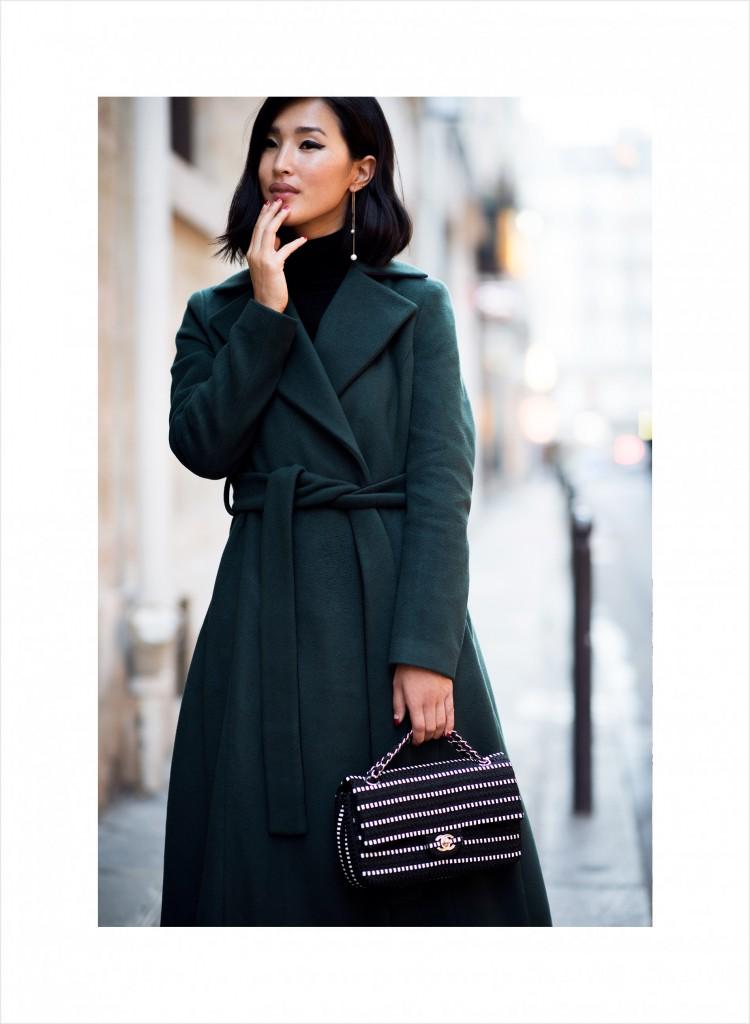 Altuzarra_Coat-Nicole_Warne-Chanel-2